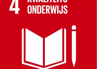 Sustainable Development Goals_Dutch-04