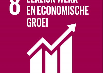 Sustainable Development Goals_Dutch-08