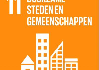 Sustainable Development Goals_Dutch-11